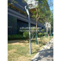 山东山屹太阳能LED路灯、庭院灯景观灯、高杆灯、草坪灯、3m-30m20w-200w