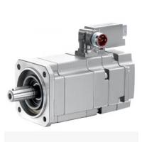 西门子电机有卓越的运行效率1FK7060-5AF71-1TA0