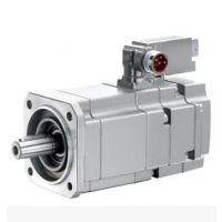 西门子电机简化机械设计1FK7042-5AF21-1PG3