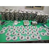 BHC防爆穿线盒(II B e)厂家以及价格 大量供应