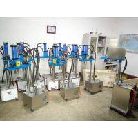 全自动商用电动液压饸络机不锈钢饸烙面机兰州拉面机饸饹面机
