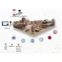 湖南中消云ZXY-05景区防火预警监测系统厂家加盟条件