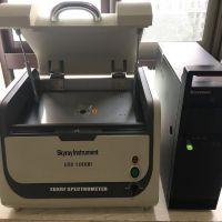 高价回收天瑞各类光谱仪,高价回收手持式合金分析仪,测厚仪