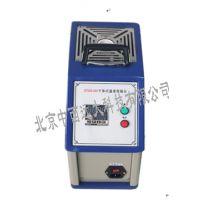 中西 干体式温度校验仪 型号:HD02-ET382 库号:M19687