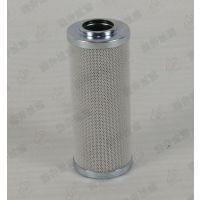 0240D05ON高压回油滤芯,玻璃纤维滤材