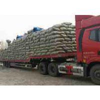 威海棉籽壳厂,威海棉籽壳批发,威海食用菌棉籽皮出售价格