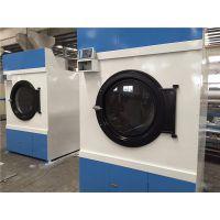 佳木斯电加热工业洗衣机,大型机械式工业洗衣机,120kg洗衣机