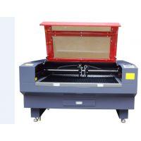 HE-1080CCD商标激光切割机
