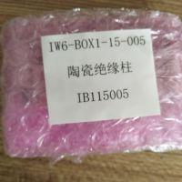 3/8PFA转接头 IW6-BOX1-15-006 IB115006