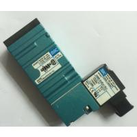 供应美国MAC高速电磁阀原装进口量大价好52A-13-00A-DM-DJDJ-1KJ
