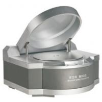 ELV指令汽车重金属安全检测仪天瑞X射线荧光光谱仪