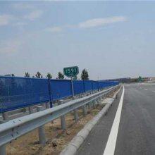 两波公路防护栏板-锦泽护栏(在线咨询)-江苏公路防护栏板