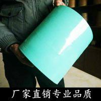 河南郑州打捆机专用牧草膜青贮保鲜拉伸膜