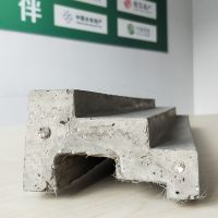 grc水泥构件_grc构件厂家_装饰线条