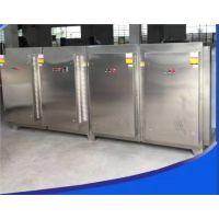 供应山西1.5万风量光氧等离子一体机,加工定制各类废气处理设备(厂家直销)