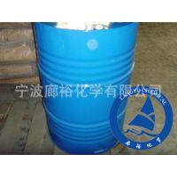 优势广州长期低价销售巴斯夫三乙醇胺 优质货源支持在线订购
