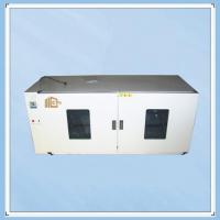 对开门培养箱,TJDH-450AB,生产供应