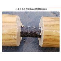 http://himg.china.cn/1/5_534_1338537_700_523.jpg