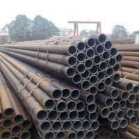 供应电力专用、化肥专用无缝钢管 石油裂化用无缝钢管