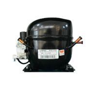 原装正品阿斯帕拉/恩布拉科冰箱冰柜制冷压缩机NEK2134GK 1/2匹