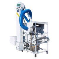 促销 永兴机械 JXJ-102比重式蔬菜种子精选机、小型筛选机