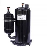 工业冰淇淋机厂家用格力制冷压缩机QXAS-F305SN050厂家配套直销