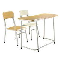大连培训学校桌椅,大连学校课桌椅,厂家直销