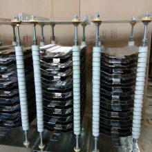 厂家直销ZX26-0.2电流167A不锈钢电阻器价格_厂家_批发_参数