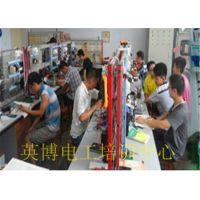 泰兴中级电工考证培训学校 电工IC特种作业卡培训机构价格
