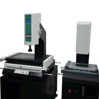 2.5D手动影像测量仪5040
