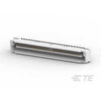 TE/泰科 5177984-3 PCB 安装接头 原装正品