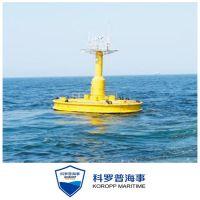 香港厂家专业定制示位浮漂 水质自动监测浮标 水环境监测航标