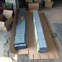 供应集成吊顶铝扣板吊顶铝格栅生产厂家规格齐全,价格实惠厂家