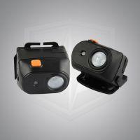BAD308E-T防爆头灯铁路煤矿微型防爆头灯HR308E-T强光头灯LED头灯