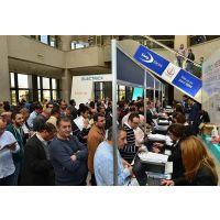 2018年埃及国际电力、照明及新能源展览会
