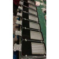 葫芦岛太阳能高杆灯 LED路灯生产安装