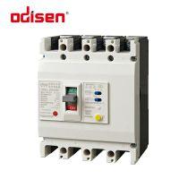 欧迪森电气COM1L-100/4300漏电断路器 安装使用说明