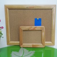 供应广州厂家定做诺迪士中高档教学专用软木板