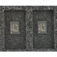 SCN00SA3W1AI8A 存储芯片IC 紫光国芯