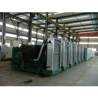 工厂使用康明斯柴油发电机组,深圳柴油发电机价格,250KWNT855系列
