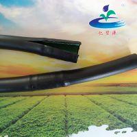 四川农业水肥一体化16圆柱型滴灌管厂家
