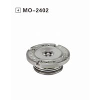 零点定位系统 MO-2402 内置安装型零点定位器