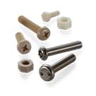 索为nbk防止不锈钢特殊螺丝被腐蚀