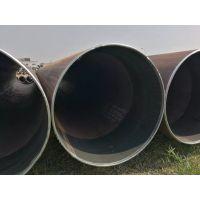 API5LPSL2X42N材质直缝钢管厂家河北,X42M焊管焊接参数