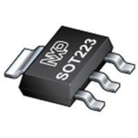 ����NXP Semiconductors����ת����