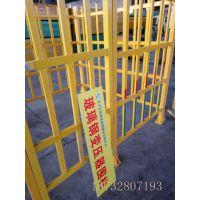 玻璃钢护栏施工A玻璃钢护栏施工方案