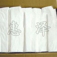 惠泽纯木浆擦手纸卫生间卫生纸原木浆擦手纸各类生活用纸生产批发