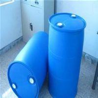 厂家直供发泡剂 石膏板专用发泡剂