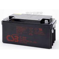 GPL121000全新蓄电池,活动促销,