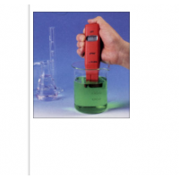 中西 笔式酸度计 型号:H5HI98107库号:M250782